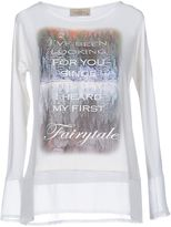 Just For You T-shirts