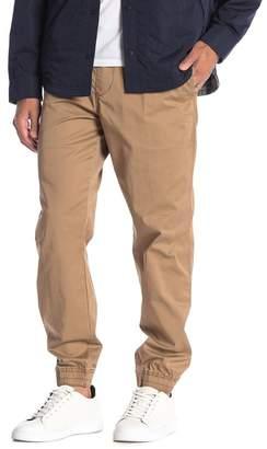 Union Jogger Pants