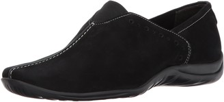 Walking Cradles Women's Adria Driving Style Loafer