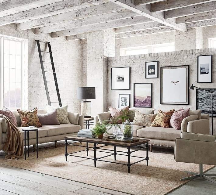 upholstered sofas shopstyle rh shopstyle com
