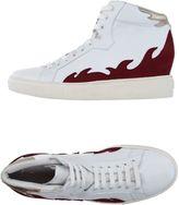 Lemaré High-tops & sneakers - Item 11197536