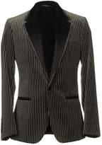 Dolce & Gabbana Blazers - Item 49287104