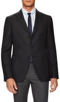 John Varvatos Austin Wool Fit Sportcoat