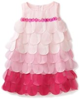 Biscotti Girls 2-6X Candy Sleeveless Dress