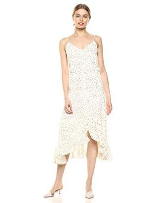 Rails Women's Frida Dress