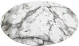 Habidecor Abyss & Carare Bath Mat / Rug - 900 - 75x125cm
