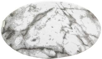 Abyss & Habidecor - Carare Bath Mat / Rug - 900 - 75x125cm