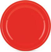 Kate Spade all in good taste Dinner Plate
