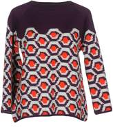 DELPOZO Sweaters - Item 39766051