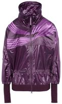 adidas by Stella McCartney Stella McCartney run climastorm® jacket