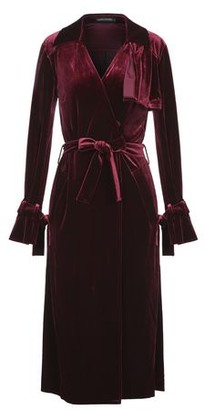 ISABEL GARCIA 3/4 length dress