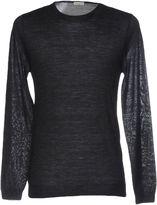 Paolo Pecora Sweaters - Item 39647873