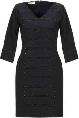 Ean 13 Short dresses - Item 34952512RP