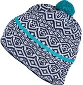 Ibex Mosaic Hat