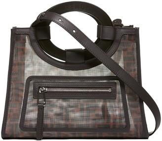 Fendi Runaway Small Tote Bag