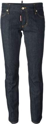 DSQUARED2 Flare jeans