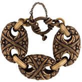 Stephen Dweck Oversize Link Bracelet