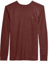 Billabong Men's Essential Thermal-Knit T-Shirt