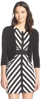 Leota Women's Knit Cardigan