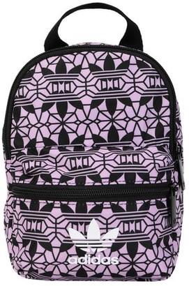 adidas MINI BP GR Q1 Backpacks & Bum bags