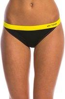 Orca Women's 226 Enduro Bikini Bottom 8148239