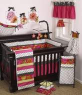 Cotton Tale Designs Tula Decor Kit by