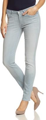Wrangler Women's Evalynn Jeans