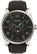 HUGO BOSS 1513467 Heritage Watch