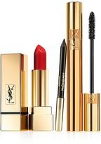 Saint Laurent Holiday Rouge Gift Set - 100% Bloomingdale's Exclusive