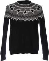 Neil Barrett Sweaters - Item 39791600
