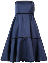 Zac Posen 'Lila' dress