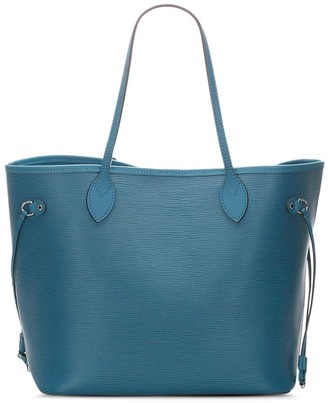 Louis Vuitton 2013 Pre-Owned Top Handles Tote Bag