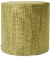 Missoni Home Moomba Cylinder Pouf