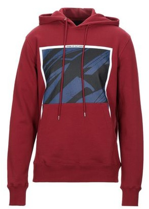 Band Of Outsiders Sweatshirt