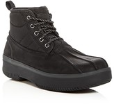 Barbour Mr. Duck Cold Weather Boots