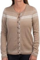 Dale of Norway Hedda Jacket - Merino Wool (For Women)