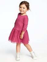 Old Navy Tutu Dress for Toddler Girls