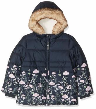 Name It Girl's Nmfmartine Jacket