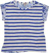 Junior Gaultier T-shirts - Item 37860125
