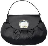 Greta Black Bag