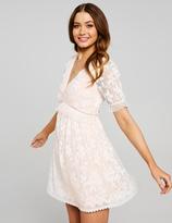 Dotti Whitney Lace Dress