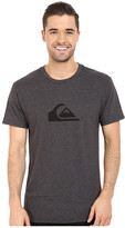 Quiksilver Mountain Wave Tee
