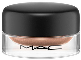 M·A·C Pro Longwear Paint Pot Eyeshadow