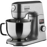 Sunbeam NEW MX9550 Cafe Series Mixmaster and Multi Grinder: Stainless Steel