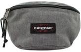 Eastpak Springer Grey