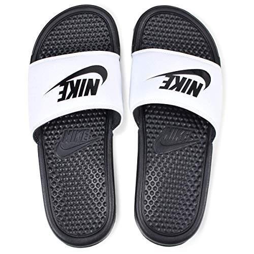 newest 31f2d 78e85 Nike Benassi Men - ShopStyle UK