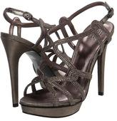 Pelle Moda - Flirt (Pewter Metallic) - Footwear