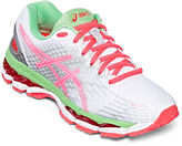 Asics GEL-Nimbus 17 Womens Athletic Shoes