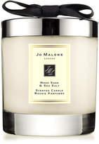 Jo Malone Wood Sage & Sea Salt Home Candle