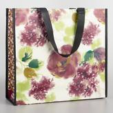 Gigi Floral Tote Bag